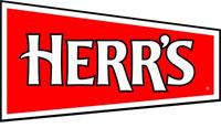 Herrs Logo