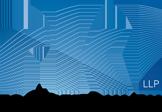 rkl Logo