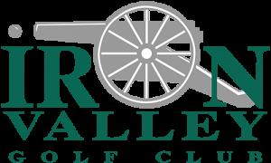Iron Valley Logo