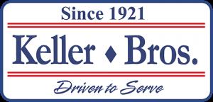Keller Bros