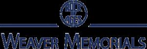 Weaver Memorial