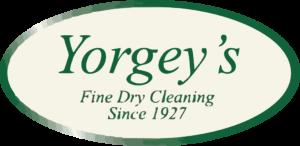 Yorgeys Logo